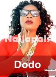 Dodo 2
