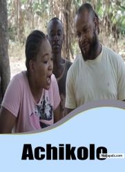 Achikolo