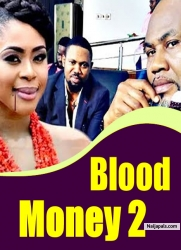 Blood Money 2