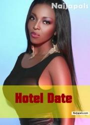 Hotel Date