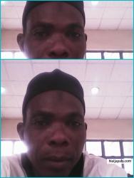 Ogundele Moshood Ogunwole (Ayinlawole)