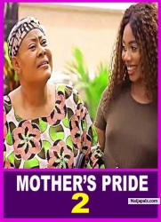 MOTHER'S PRIDE 2