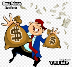 Freebeat (Tell Me) by Best Prince Beat