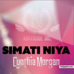 Simati Niya by Cynthia Morgan