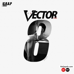 8 by Vector