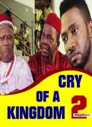CRY OF A KINGDOM 2