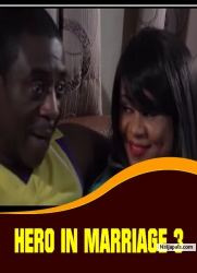 HERO IN MARRIAGE 3
