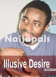 Illusive Desire