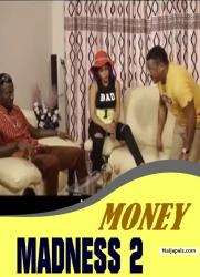MONEY MADNESS 2