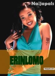 Erinlomo 2