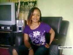 Rejoice godwin (Nwaekamma)
