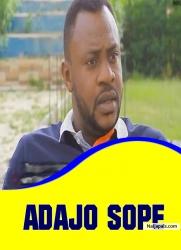 Adajo Sope