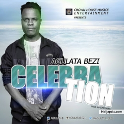 Celebration by Agulata Bezi