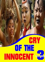 Cry of The Innocent 3