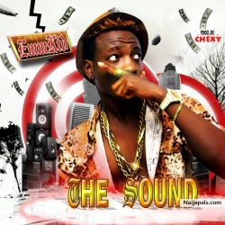 The-Sound by  Emmkid-The-Sound[pord – by – Chexy]