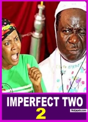 IMPERFECT TWO 2