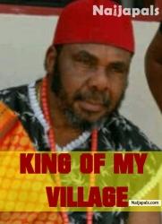 King Of My Village