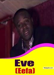 Eve (Eefa)