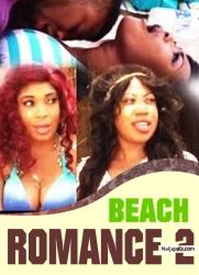 BEACH ROMANCE 2