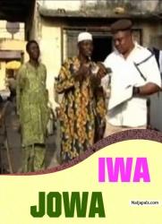 IWA JOWA
