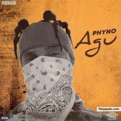 Instrumental - Agu by Phyno by Prod. REAL MONEY STUDIO 07067375485