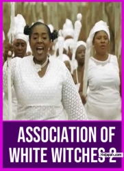 Association of White Witches 2