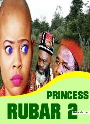 PRINCESS RUBAR 2