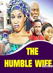 THE HUMBLE WIFE
