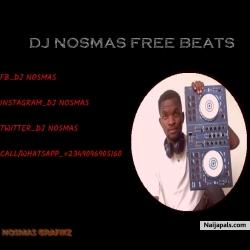 Qdot x DJ Nosmas Songs + Lyrics - Nigerian Music