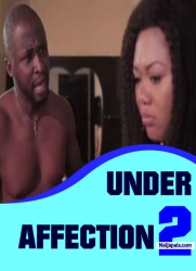 UNDER AFFECTION 2