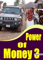 Power Of Money 3