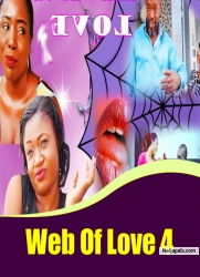 Web Of Love 4