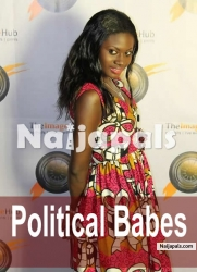 Political Babes