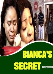 Bianca's Secret