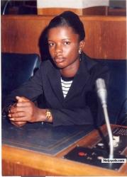 Nneka Agwu (nnekaagwu)