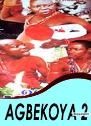 AGBEKOYA 2