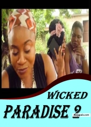 WICKED PARADISE 2