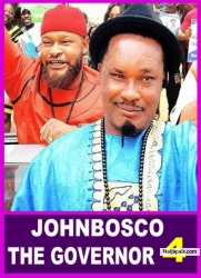 JOHNBOSCO THE GOVERNOR 4