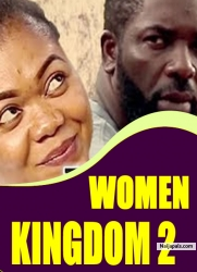 WOMEN KINGDOM 2