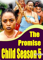 The Promise Child Season 5