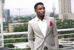 Iyawo Mi by Timi Dakolo