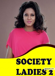 SOCIETY LADIES 2