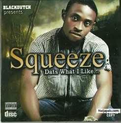 That's what i like by Squeeze