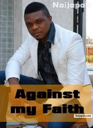 Against My Faith 2