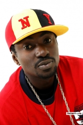 Toh Badt by Blackface Naija ft. Yung6ix & Illvin