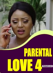 PARENTAL LOVE SEASON 4