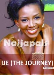 Ije (the Journey) 2