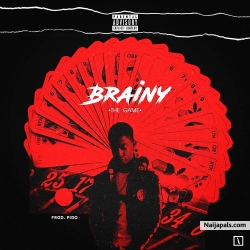 The Game by Brainy