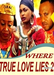 WHERE TRUE LOVE LIES 2