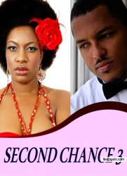 SECOND CHANCE 3
